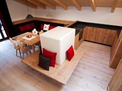 ZIN SENFTER RESIDENCE - Residence Gerda