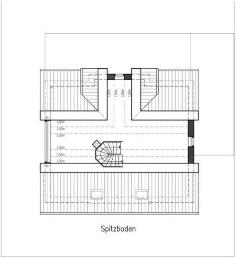 haus zum verkauf 44369 dortmund huckarde zum kniep cker. Black Bedroom Furniture Sets. Home Design Ideas