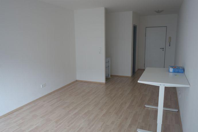 1 zimmer wohnung zu vermieten 50674 k ln neustadt s d z lpicher wall 14. Black Bedroom Furniture Sets. Home Design Ideas