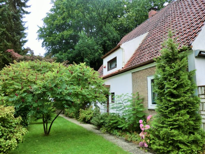 Esszimmer Vegesack Häuser Zum Verkauf Grohn Mapio