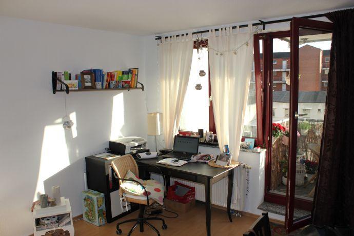 1 zimmer wohnung zu vermieten 50823 k ln neuehrenfeld. Black Bedroom Furniture Sets. Home Design Ideas