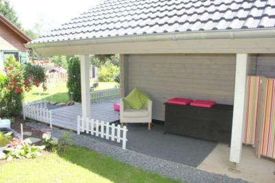 erholung pur im sch nen oberbergischen land haus wipperf rth 2e4jk4j. Black Bedroom Furniture Sets. Home Design Ideas