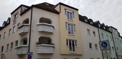 Delitzsch Wohnungen, Delitzsch Wohnung kaufen