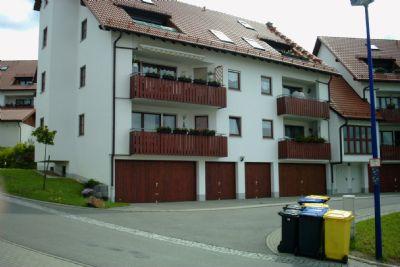 3 Zimmer Wohnung Kaufen Auerbach Vogtl 3 Zimmer Wohnungen Kaufen