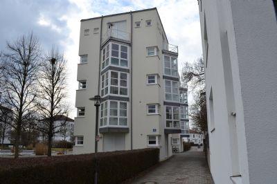 Helle lichtdurchflutete stadtwohnung in regensburg west wohnung regensburg west 2dmdt4f for Wohnung kaufen regensburg