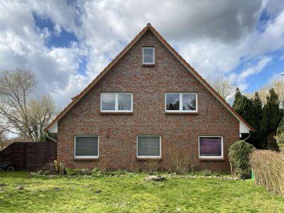 Hindenburg Häuser, Hindenburg Haus kaufen