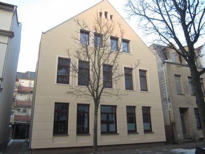 Bremerhaven Wohnungen, Bremerhaven Wohnung mieten