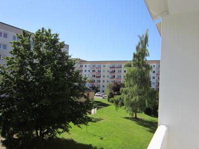 Partnersuche übereinstimmung Kostenlose Partnervermittlung Verlieb-dich Österreich