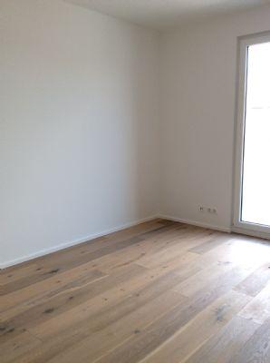 Gäste-Zimmer