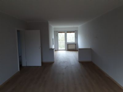 Zu Vermieten - 3-Zimmer-Wohnung im Hammer Osten - Einziehen und Wohlfühlen!