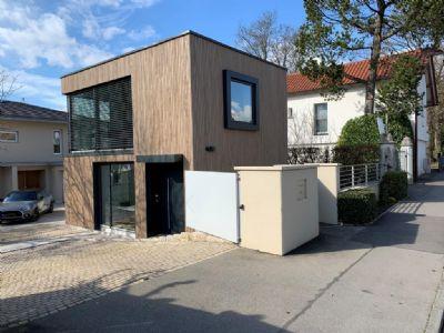 Nonnenhorn Büros, Büroräume, Büroflächen