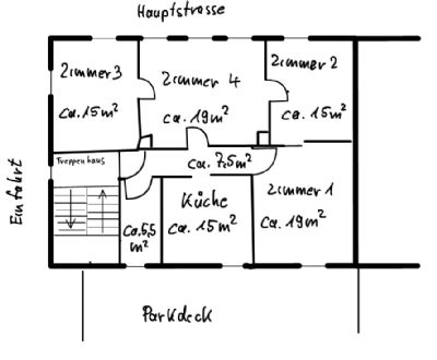 Mosbach Wohnungen, Mosbach Wohnung mieten
