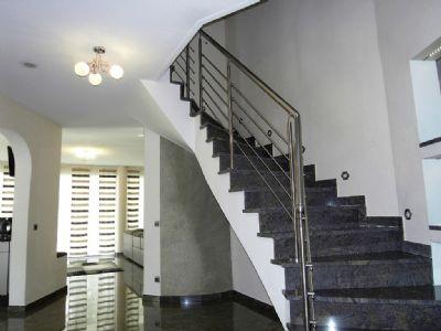 haus der vielen extras einfamilienhaus bielefeld 2mqjp49. Black Bedroom Furniture Sets. Home Design Ideas