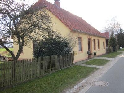 Neuenkirchen Häuser, Neuenkirchen Haus kaufen