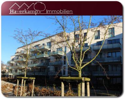 2 Zimmer Mietwohnungen in Hamburg