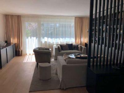 Wohnung mieten Frankfurt am Main - Mietwohnungen suchen & finden