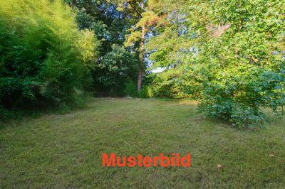 Grundstück mit Altbestand in Blaubeuren - Wennenden