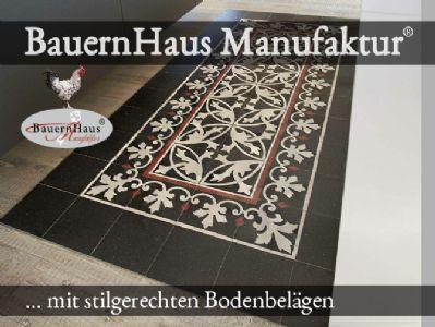 Bauernhausmanufaktur_Foto12_Dat17062014