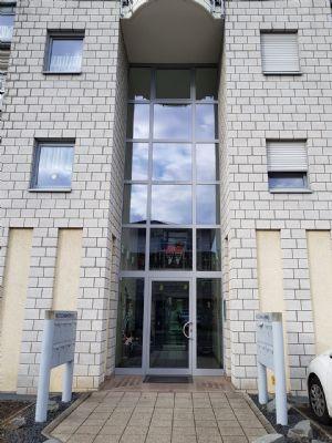 Pulheim Wohnungen, Pulheim Wohnung kaufen