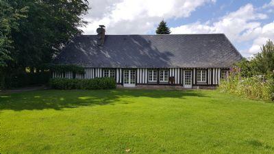 Yerville Häuser, Yerville Haus kaufen