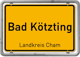 Bad Kötzting Wohnungen, Bad Kötzting Wohnung kaufen