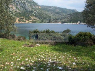 Platanias Grundstücke, Platanias Grundstück kaufen