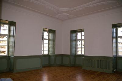einzigartige wohnung in warburg welda schloss welda 2 zkb 160 qm zu vermieten. Black Bedroom Furniture Sets. Home Design Ideas