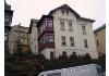 Altenburg Wohnungen, Altenburg Wohnung mieten