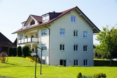 Wasserburg (Bodensee) Wohnungen, Wasserburg (Bodensee) Wohnung mieten