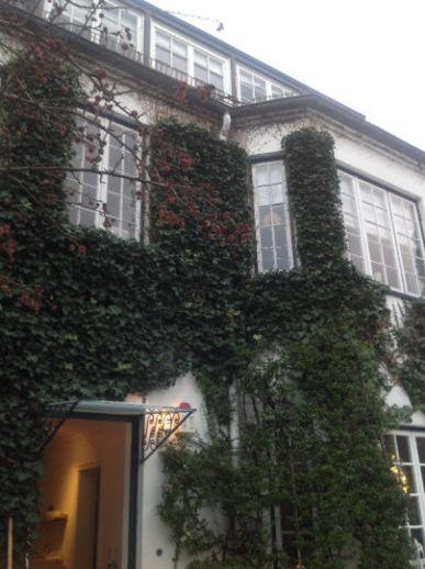 EFH ,Neubau 150 m² WFL mit Garage in Haltern am See-Stadt,KFW 55
