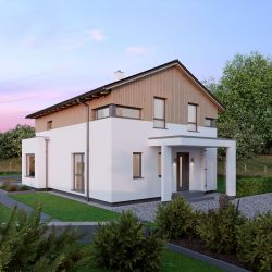 Forbach Häuser, Forbach Haus kaufen