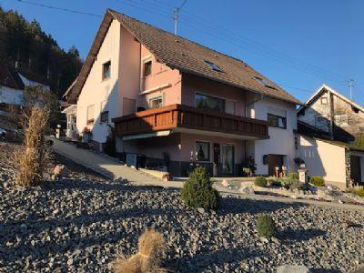 Egesheim Häuser, Egesheim Haus kaufen