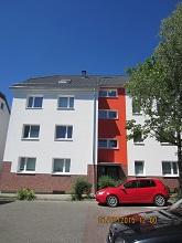 2 ZKBB in Paderborn, Auf der Lieth