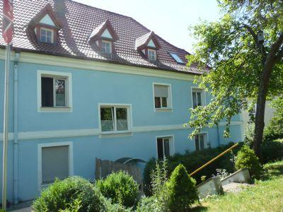 Wilhermsdorf Wohnungen, Wilhermsdorf Wohnung kaufen