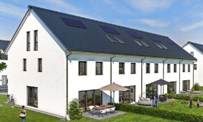 Dallgow-Döberitz Häuser, Dallgow-Döberitz Haus kaufen