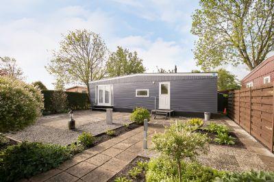 Oost-Graftdijk Häuser, Oost-Graftdijk Haus kaufen