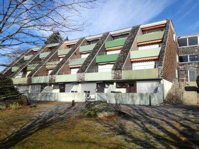 Schonach im Schwarzwald Wohnungen, Schonach im Schwarzwald Wohnung kaufen
