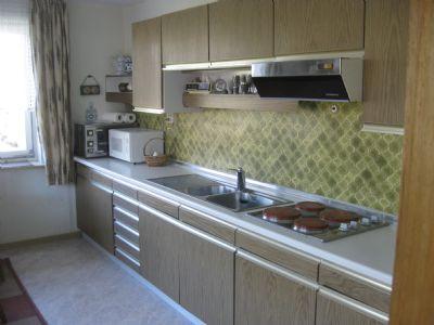 Bild 6 Küchenzeile