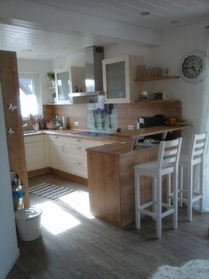 7 Küche
