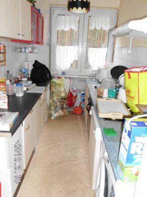 noch eine Küche