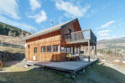 frei stehendes ferienhaus im murtal haus stadl an der mur 2f65l4b. Black Bedroom Furniture Sets. Home Design Ideas