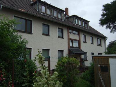 Salzgitter Wohnungen, Salzgitter Wohnung kaufen
