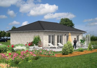 baul cke in b r um ot bornum mit s d west ausrichtung bungalow b r um 2ak464u. Black Bedroom Furniture Sets. Home Design Ideas
