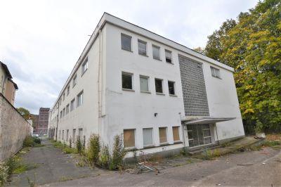 Wuppertal Renditeobjekte, Mehrfamilienhäuser, Geschäftshäuser, Kapitalanlage