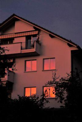 Waldbronn Wohnungen, Waldbronn Wohnung kaufen