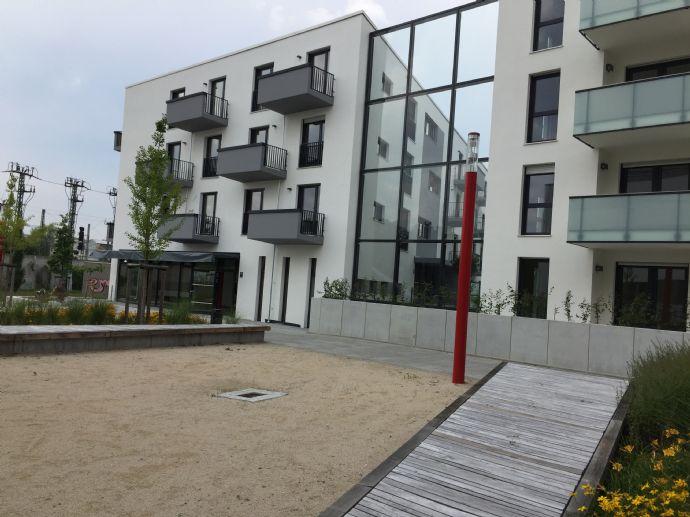 Für Studenten oder Vollzeitschüler, Appartement komplett möbliert !! Auch für Studentenpaar geeignet.