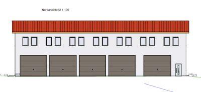Waidhofen Büros, Büroräume, Büroflächen