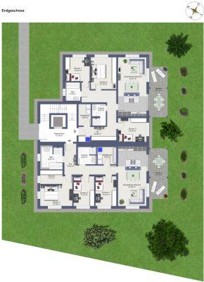 Wachenroth Wohnungen, Wachenroth Wohnung kaufen