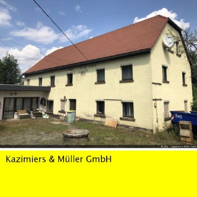 Steinigtwolmsdorf Häuser, Steinigtwolmsdorf Haus kaufen