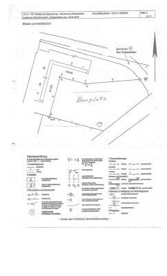 Bad Zwischenahn Grundstücke, Bad Zwischenahn Grundstück kaufen